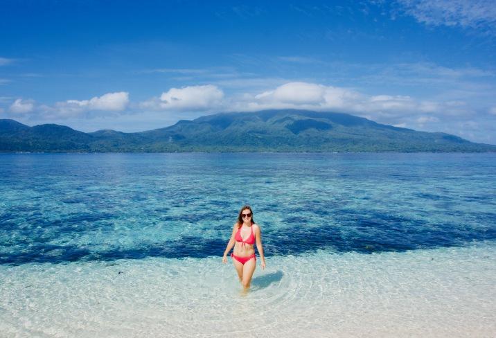 Philippinen_Camiguin_Mantique Island_Karo - 1 (1)