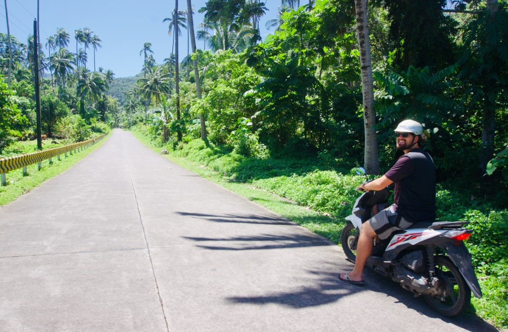 Philippinen_Camiguin_Roller_Patrick 2