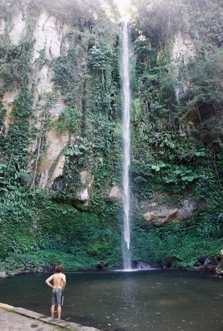 Philippinen_Camiguin_Wasserfall_Patrick - 1