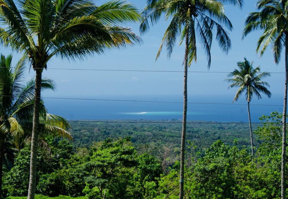Philippinen_Camiguin_White Island - 1