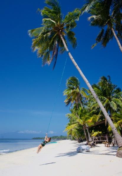 Philippinen_Siquior_Beach - 1