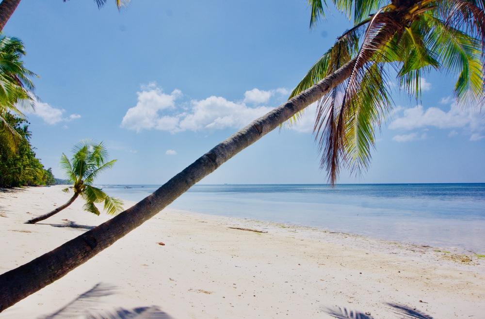 Philippinen_Siquior_Beach2 - 1