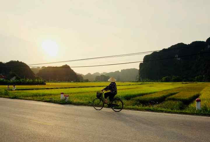 Vietnam Guide